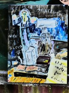 IM paintings last blocksdancing 177