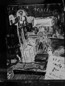 IM paintings last blocksdancing 189