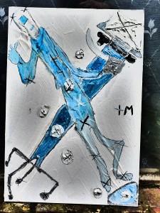 IMx 014