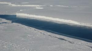 ice bl