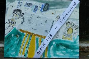 oil iceblock paintings 003