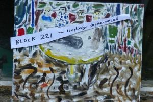 oil iceblock paintings 006