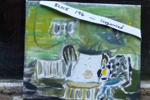 oil iceblock paintings 007
