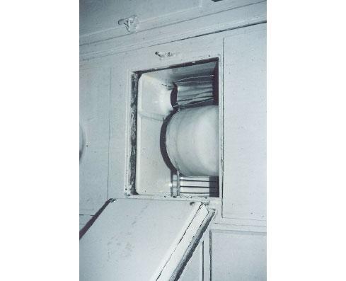 oven-block-185-too